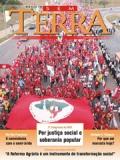 REVISTA SEM TERRA - EDICIÓN 40